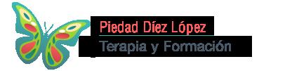Piedad Díez Lopez  logo