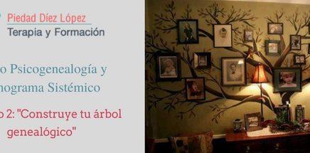 Terapia Sevilla Constelaciones Familiares