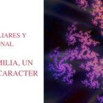 Constelaciones Familiares y desarrollo personal: «Un lugar en la familia, un lugar en el mundo»