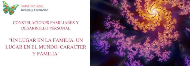 Constelaciones familiares, Berte Hellinguer