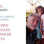 CONSTELACIONES ORGANIZACIONALES. GRUPOS HUMANOS DE PERTENENCIA