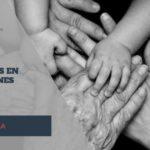 FORMACIÓN FACILITADORES EN CONSTELACIONES FAMILIARES Y SISTÉMICAS EN SEVILLA