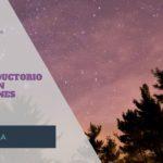 CURSO INTRODUCTORIO DE FORMACION EN CONSTELACIONES FAMILIARES EN SEVILLA